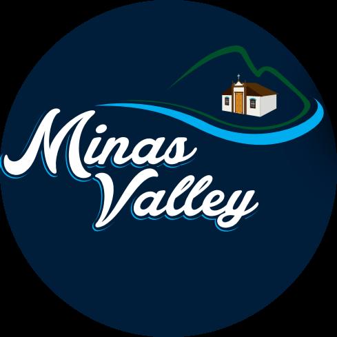 Minas Valley