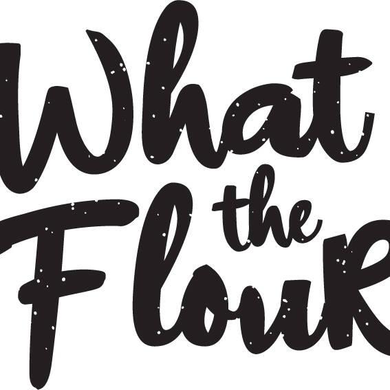 What The Flour