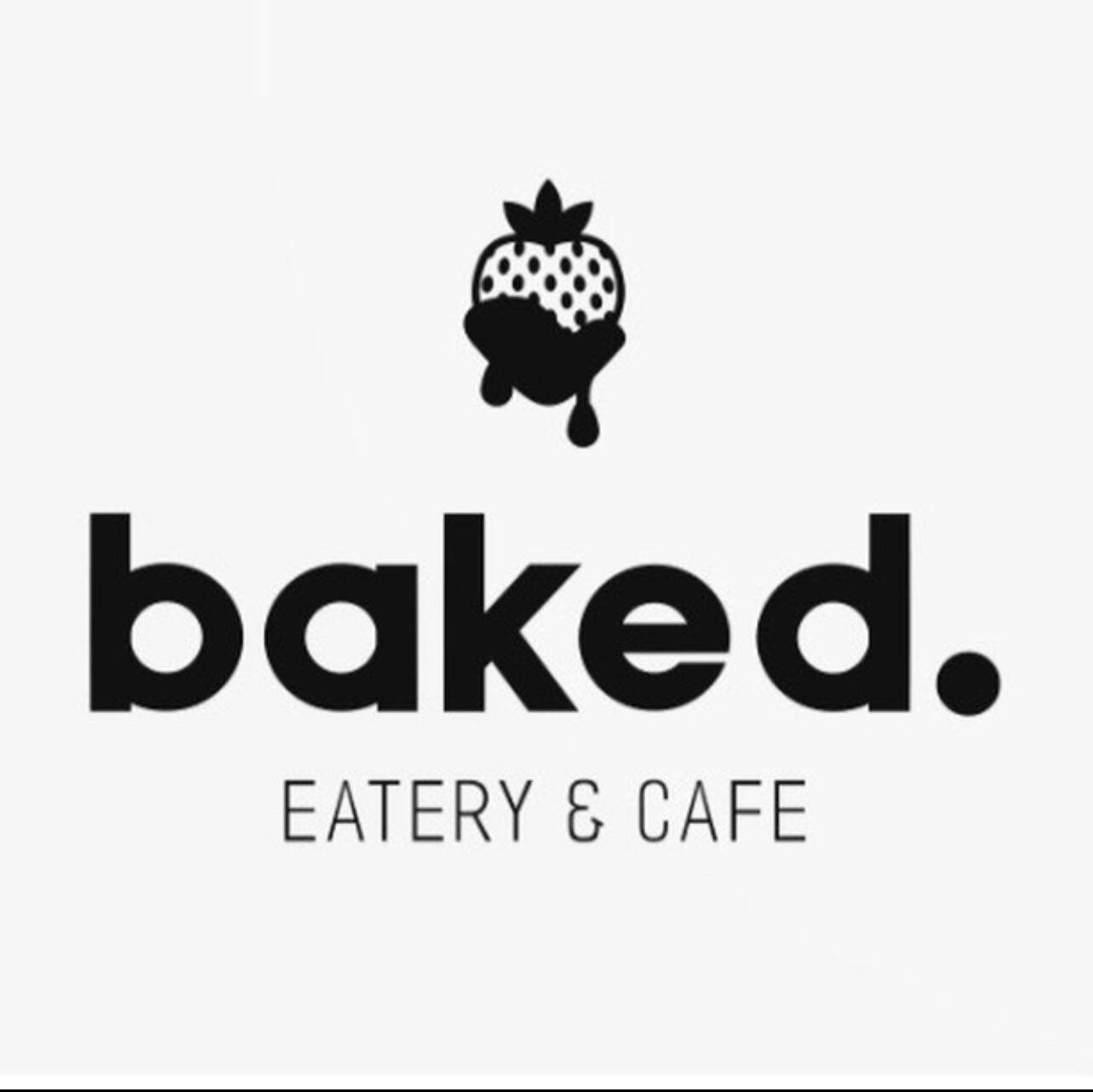 Baked.Eatery